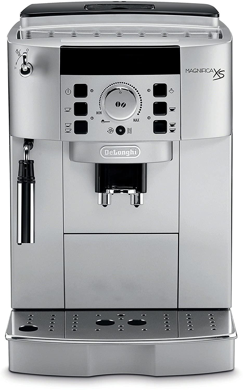 قهوه ساز دلونگی کامپکت اتوماتیک