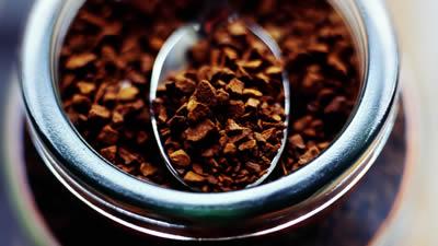 قیمت قهوه کلاسیک هند