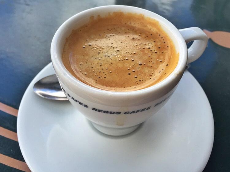 کافه نویز