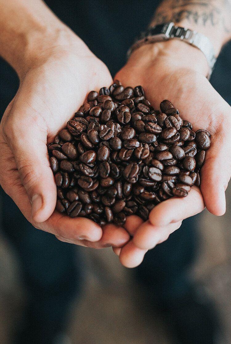 بهترین برند قهوه در جهان