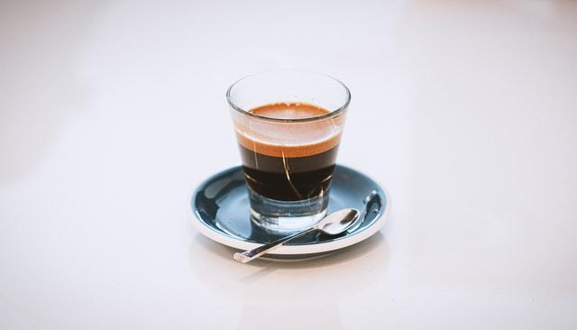 خرید بهترین قهوه اسپرسو
