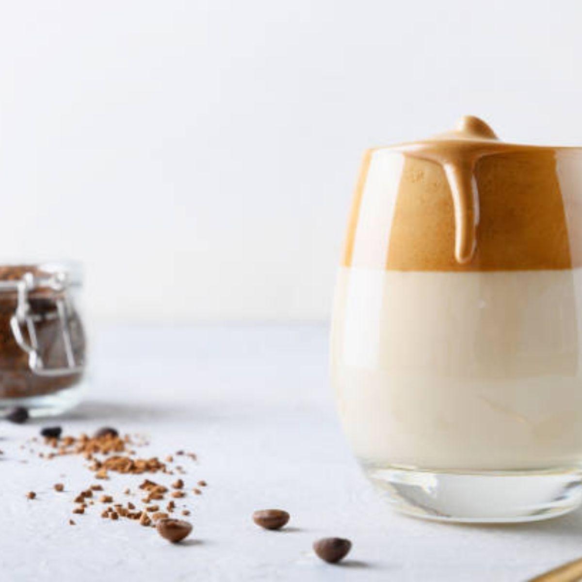 خرید قهوه فوری گلد برزیل