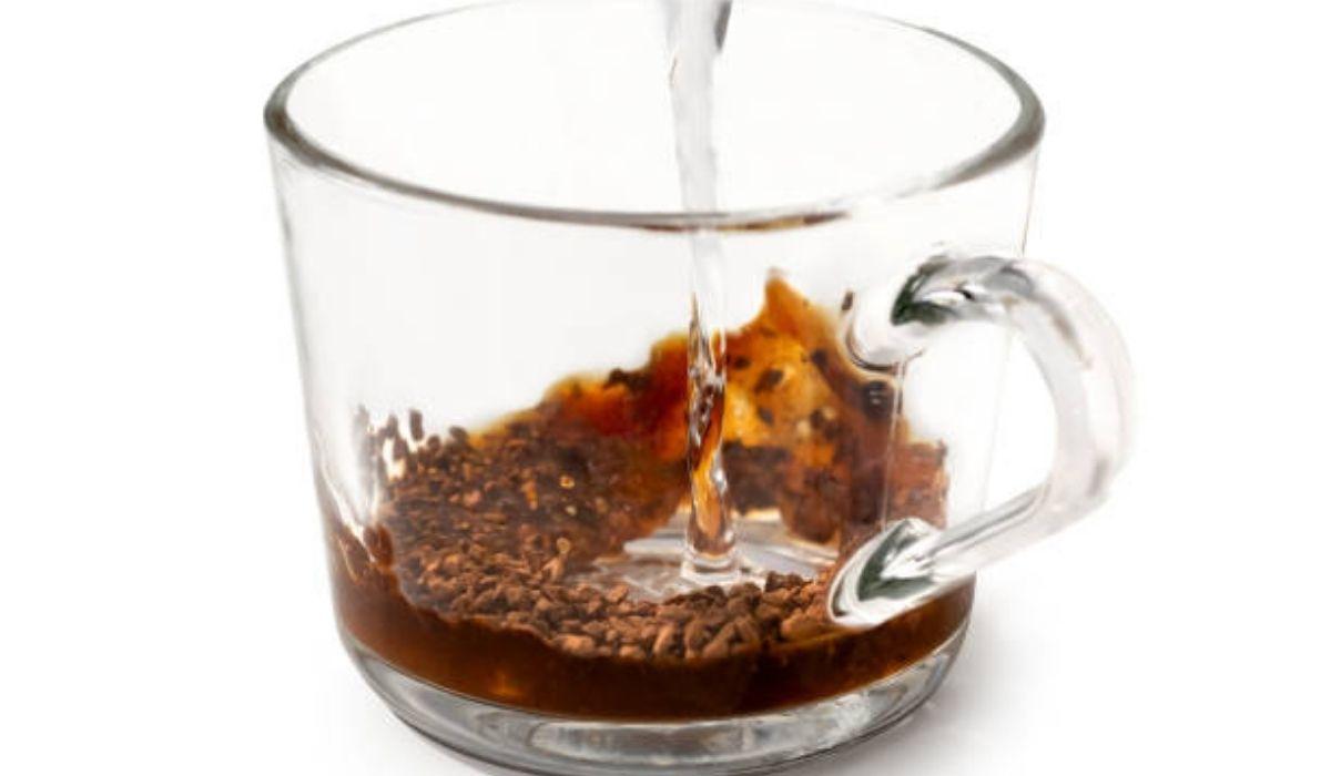 خرید قهوه فوری ویتنام
