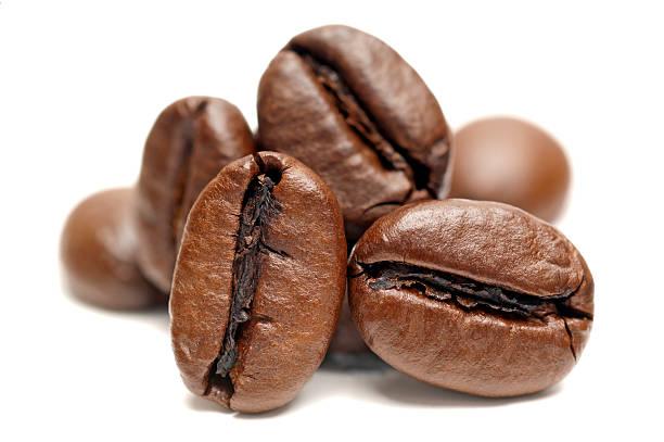 خرید قهوه فله ارزان