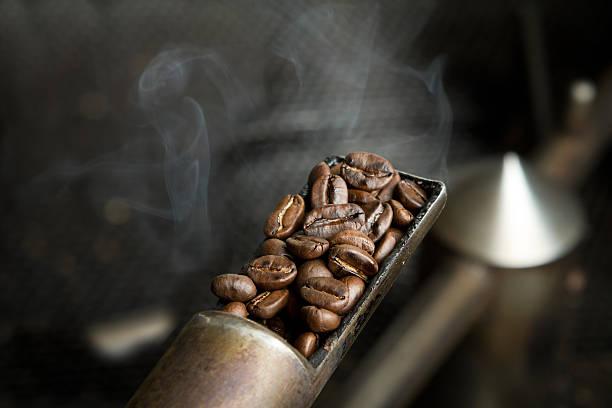 قهوه میکس فول کافئین